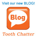 tooth_chatter